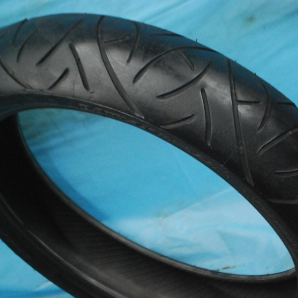 bridgestone battlax bt021f 1207017 front