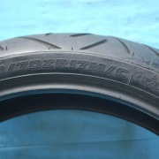 bridgestone battlax bt021f 1207017 front3