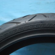 bridgestone battlax bt021f 1207017 front4