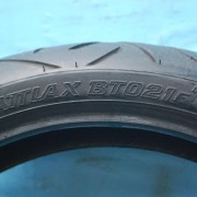bridgestone battlax bt021f 1207017 front5