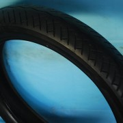 bridgestone battlax bt45f 1009019 front
