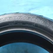 bridgestone exedra g704 1806016 rear3