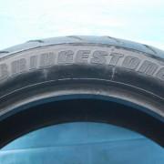 bridgestone exedra g704 1806016 rear4
