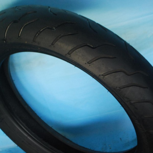 dunlop ae 1308017 front