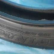 dunlop ae 1308017 front3