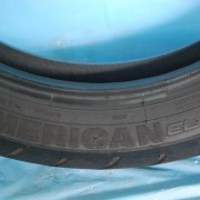 dunlop ae 1308017 front5