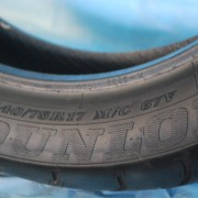 dunlop ae 1407517 front3