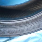 dunlop ae 1806516 rear4