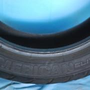 dunlop ae 1806516 rear5