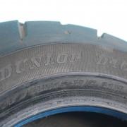 dunlop d407 hd 1806516 rear4