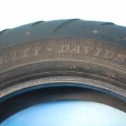 dunlop d407 hd 1806516 rear5