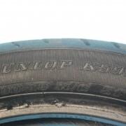 dunlop k591f hd 1009019 front4