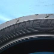 michelin anakee iii 1706017 rear4