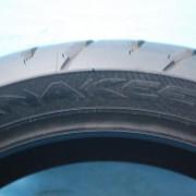 michelin anakee iii 1706017 rear5