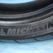 michelin commander ii 1407517 front4