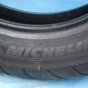 michelin commander ii 1508016 rear4