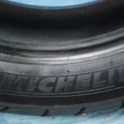 michelin commander ii 1806516 rear4