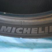 michelin commander ii 2005517 rear4