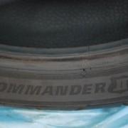 michelin commander ii 2005517 rear5