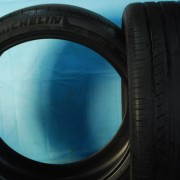 michelin latitude sport n1 2953521 pair
