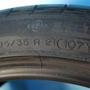 michelin latitude sport n1 2953521 pair 2