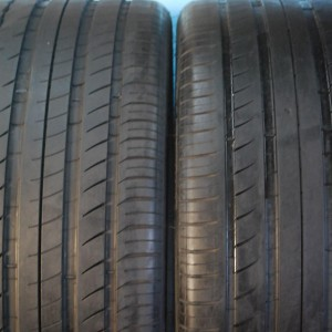 michelin latitude sport n1 2953521 pair 5