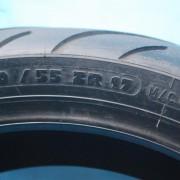 michelin pilot road 2 1805517 rear3