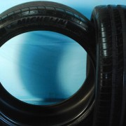 michelin pilot sport no 2554020 pair