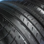 michelin pilot sport no 2554020 pair 3