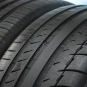 michelin pilot sport no 2554020 pair 4