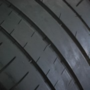 michelin pilot super sport 3053019 pair 3