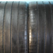 michelin pilot super sport 3053019 pair 5