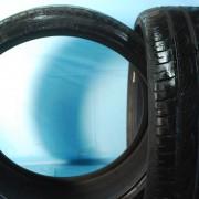 pirelli pzero nero 2553021 pair