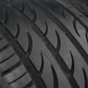 pirelli pzero nero 2553021 pair 3