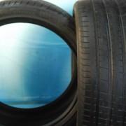 pirelli pzero n1 2953521 pair