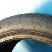 pirelli pzero n1 2953521 pair 2