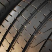 pirelli pzero n1 2953521 pair 4