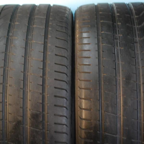 pirelli pzero n1 2953521 pair 5